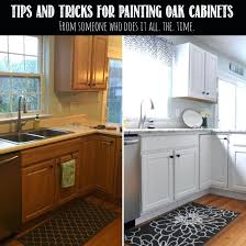 paint ceramic tile countertops feat ceramic kitchen awesome