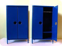 kids closet ikea.  Ikea Ikea Kids Wardrobe Blue Can Deliver Home Interior Candles Catalog    And Kids Closet Ikea