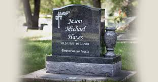 Design A Headstone App Psm Monuments