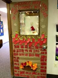 Classroom door with window Viewing Glass Decorate Premiere Stage Supply Decorate My Classroom Twinkle Twinkle Star Reveal Decorate