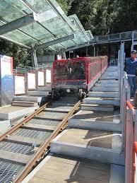 Katoomba Scenic Railway - Blue ...