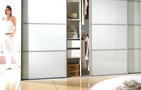 stanley mirrored sliding closet. Wardrobes: Stanley Wardrobe Doors Sliding Designs Furniture Mirrored Closet