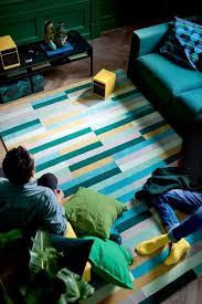 ikea gislev area rug awesome rugs for nursery ikea luxury 30 best ikea of 30