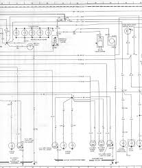 ford ranchero gt wiring diagram get image about wiring ford ranchero gt wiring diagram 1972 get image about wiring 1972 ford mustang wiring diagram