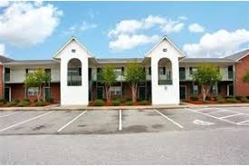 Pine Terrace Apartments For Rent Rocky Mount NC Apartment