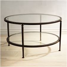 ... Medium Size Of Coffee Table:magnificent Large Glass Coffee Table Black  And White Coffee Table