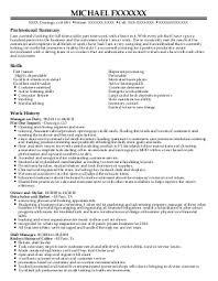 sample resume editor in chief resume ixiplay free resume samples