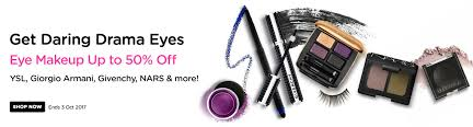 men s makeup kit australia daily