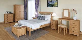 portland oak bedroom furniture. portland oak bedroom furniture