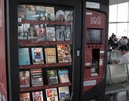 Best Vending Machine Ideas Mesmerizing 48 Weirdest Vending Machines From All Around The World Vorply