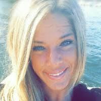 Ashley Lowe - CMT - Sparrow Michigan Athletic Club | LinkedIn