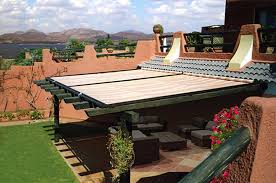 retractable patio awning ideas motorized awnings for decks i6