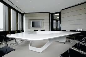 hallways office furniture. hallways office furniture bournemouth holdenhurst road modern cubicles interior design ideas white r