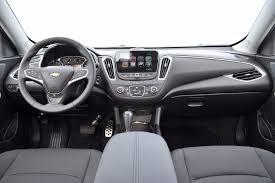 2018 chevrolet malibu redline.  chevrolet 2018 chevy malibu redline interior car concept price throughout chevrolet malibu redline
