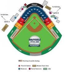Westhills Stadium Seating Chart Dodgers Stadium Parking Map Climatejourney Org