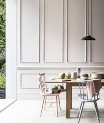 60 Best Wall Paneling images in 2018   Moldings, Wall cladding, Wall ...