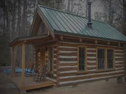Small Picture The Best Log Cabin Kits In Utah Our Top Rated Picks