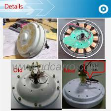 orient ceiling fan wiring diagram orient image dc 12v48k 56k hot selling best ceiling fans wiring on orient ceiling fan wiring