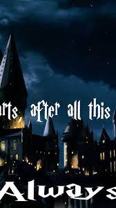Cute Harry Potter Ravenclaw Wallpapers ...