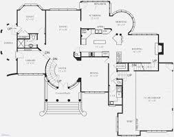 40x40 house floor plans free log home plans 1600 sq ft 40 x 40 house floor