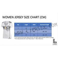 Real Madrid Women Home Season 19 20 Climalite Fans Jersey
