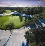 Tigers Eye Golf Links | Ocean Isle Beach, North Carolina Golf ...