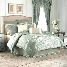 matching curtains and bedspreads queen comforter sets with matching curtains king comforter sets with matching dunelm