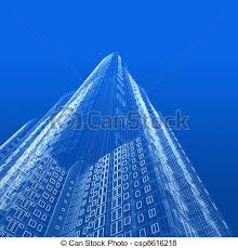 architecture blueprints.  Architecture Architecture Blueprint  Csp8616218 Inside Blueprints