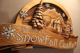 engraved wood signs outdoor custom made custom wood signs hand carved signs wood carving by lazy river studio personalized outdoor wooden signs