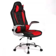 Office recliner chairs Desk Details About High Back Racing Office Chair Recliner Desk Computer Chair Gaming Chair C55 Jensenlewis High Back Racing Office Chair Recliner Desk Computer Chair Gaming