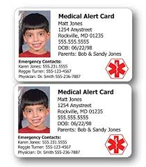 Alert in Amazon Medical Prices You At Cards Low In Two Online India Buy Id Get -