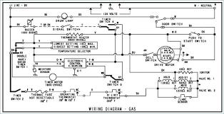 ge dc motor wiring diagram data wiring diagram dc motor wiring diagram 3 phase 9 wire general electric dc motors wiring diagram simple wiring diagrams leeson dc motor wiring diagram ge dc motor wiring diagram