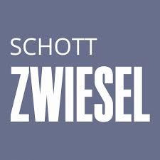 Spiegel An Der Decke Schlafzimmer Models Hofmeister Schlafzimmer
