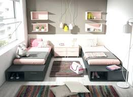 bedroom design for teenagers. Room Decoration For Teens Bedroom Designs Teenage Girl Impressive Decor Bathroom Ideas Teen Girls Rooms Teenagers Design E