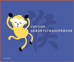 Sprüche Zum 50 Geburtstag Lustig Kurz Wunderbar Lustige