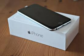 apple iphone 6 space grey. apple iphone 6 | 16gb original space grey mg472aa/a *** apple iphone space grey
