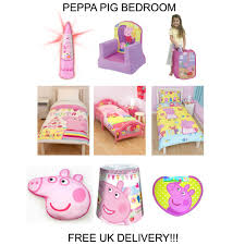 colorful peppa pig wall art crest ideas dochista info on peppa pig wall art stickers with peppa pig wall decor home decorating ideas