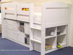 kids beds with storage boys. Excellent Best 25 Childrens Storage Beds Ideas On Pinterest Ikea Intended For Kids Modern With Boys A