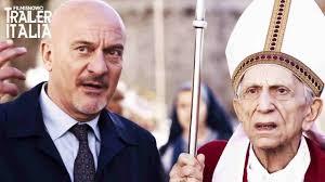 stasera tv| Su Raiuno la commedia 'Non c'è più religione ...