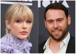 What's Scooter Braun's net worth and ...