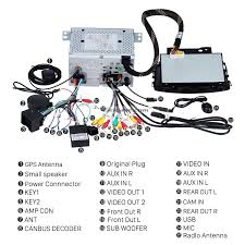 scytek car wiring diagram scytek astra 777 remote programming Club Car Lighting Diagram scytek car wiring diagram 2 93 club car wiring diagram club car light wiring diagram club car lighting wiring diagram