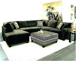 room by gray sectional couch leather costco p themile gray sectional couch costco gray leather sectional costco