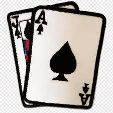 İşlemeli yama Nakış Ütü Aplike, Poker Yüz emojisi, tekstil, diğerleri,  etiket png