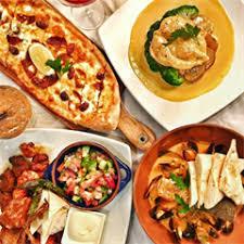 sahara restaurant melbourne vic