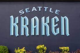 Seattle Kraken Mock Draft: New Jersey ...
