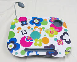 laptop computer lap desk tray with led light children lap top desk lap desk padded lap desk with light lap desk with cushion on alibaba com
