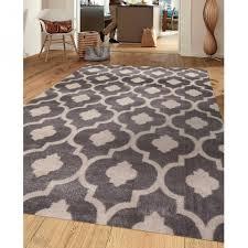 photo 3 of 11 grey trellis rug 3 world rug gallery moroccan trellis contemporary indoor area rug