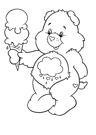 empty ice cream cone coloring page. Beautiful Cream Ice Cream Cone Coloring Page Pages To Print Empty Picture Pictures Col   Of Drawing Kids Free Printable On Empty Ice Cream Cone Coloring Page C