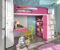 Hochbett Kombination Vita 43 Vita Kinder Und Jugendzimmer Sets