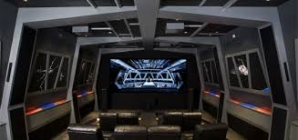 star wars home theater home decor pinterest
